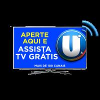 Abrir TV Online